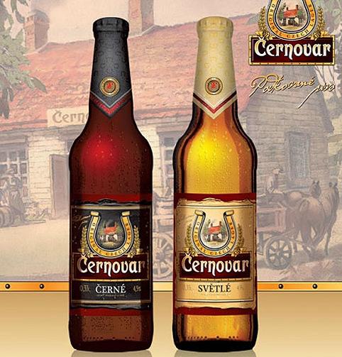 Najbolje češke pive