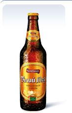 пиво Черниговское Біий Мед
