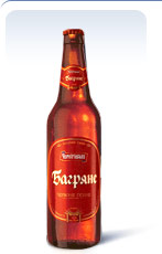 пиво Черниговское Багряне