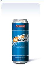 пиво Fitness Черниговское