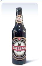 пиво Черниговское Міцне