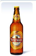 пиво Черниговское Преміум