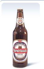 пиво Черниговское Світле