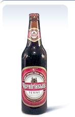 пиво Черниговское Темне