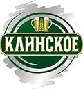 Торговая марка пива Клинское