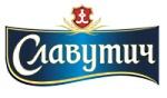 Торговая марка пива Славутич