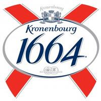 Kronenbourg1664