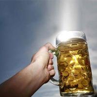 Pivo-Pochki