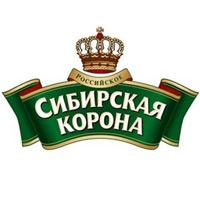 SibirskayaKorona