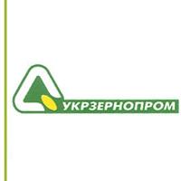 Ukrzernoprom