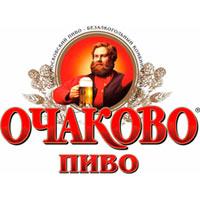 logo_ochakovo