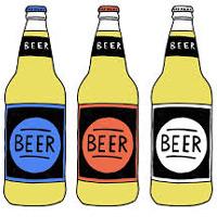 pivo011