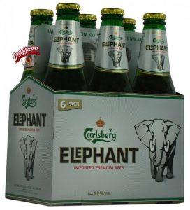 2009-elefant