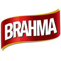 brahma-2