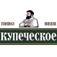 kupecheskoe