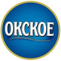 okskoe