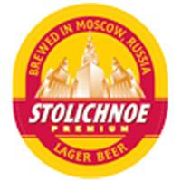 stolichnoe