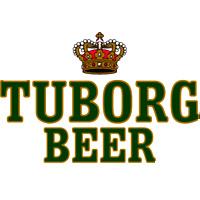 tuborg2
