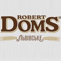 Robert-Doms