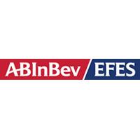 AbInBevEfes